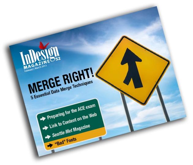 mergeright