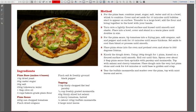 pizzafullsize