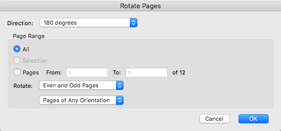 01 rotatepages